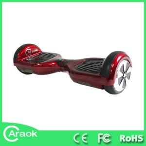 China Electric Skateboard Prices in Egypt  China Scooter, EScooter