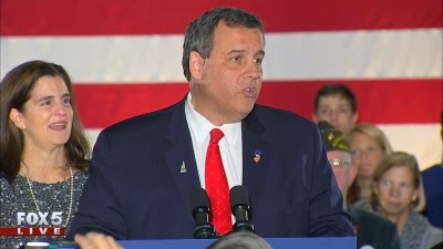 NH20Primary20-20Chris20Christie_1455074949634_824603_ver1.0