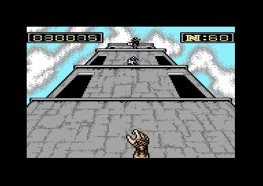 Shadow Dancer C64 (5)