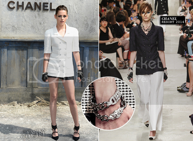 photo kristen-stewart-in-chanel-pfw-fall-2013-couture-chanel-show_zps340131fa.png