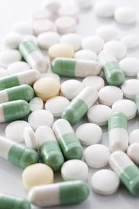 Nanosensor technology helping improve strategic sourcing for safer drugs