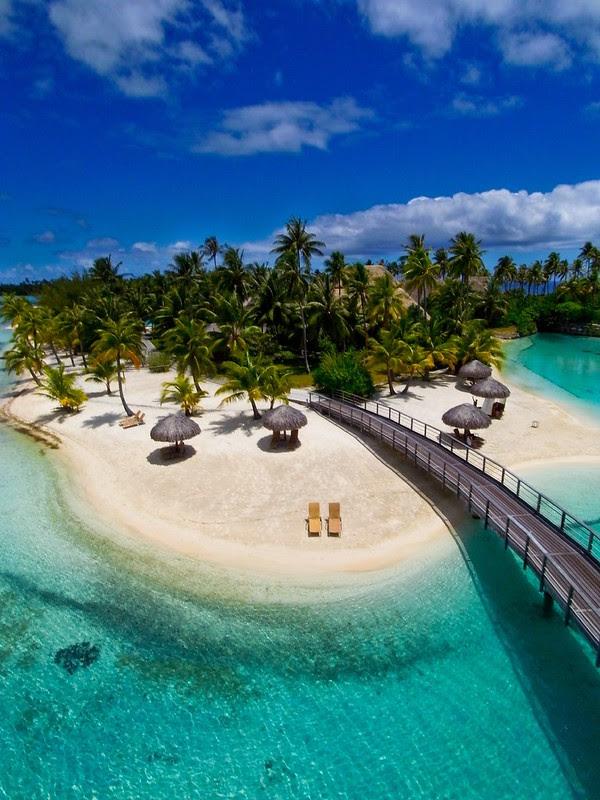 Islas de Sotavento
