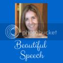 http://www.beautifulspeech.blogspot.com