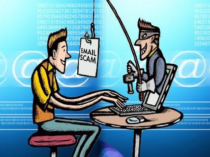 http://onlineinvestigations.com.au/wp-content/uploads/2012/08/email-scam.jpg