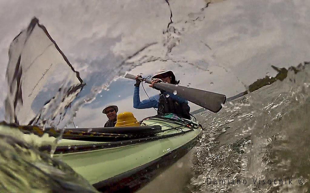 Sailing from Peel_c