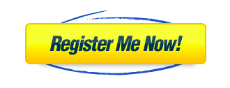 Register button image