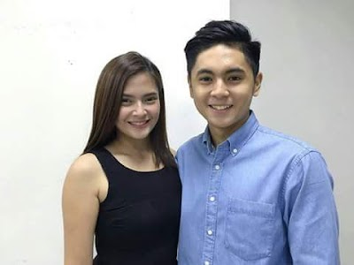 Biguel's breakthrough - Manila Standard