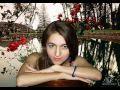 Aurelia Petrea - Forever ( Formatia - Las Vegas )
