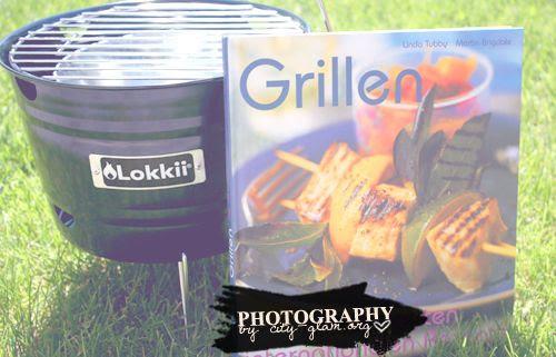http://i402.photobucket.com/albums/pp103/Sushiina/daily_WE1.jpg