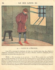 histoire de fr p36