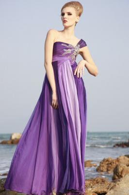 Evening dresses buy online uk