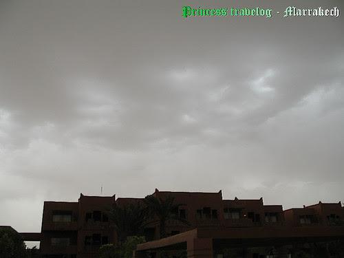 sandstorm2