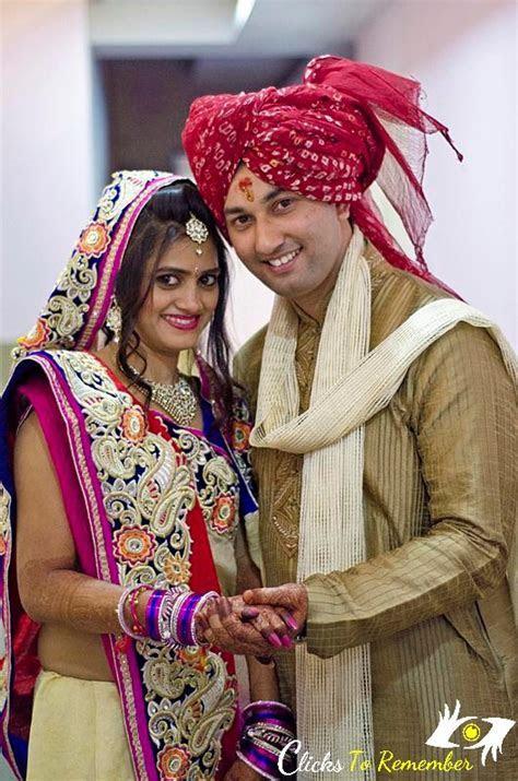 Wedding Photography in Indore, Madhya Pradesh