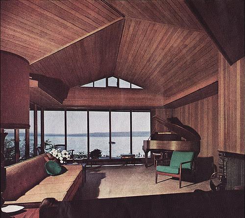 1950s  Shelby White  The blog of artist, visual designer and entrepreneur Shelby White.