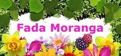 Fada Moranga
