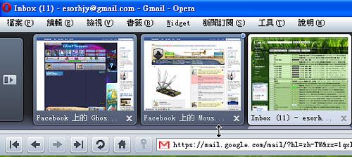 opera10-11