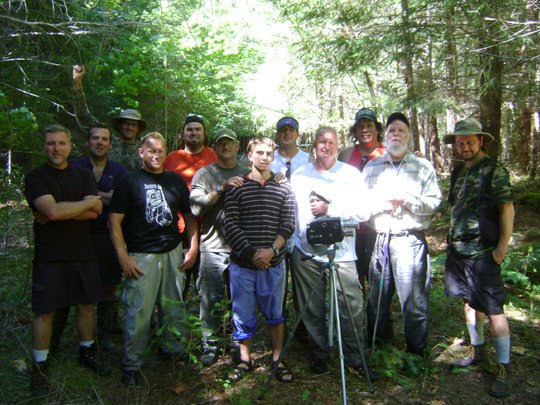 Group Shot at Site.jpg