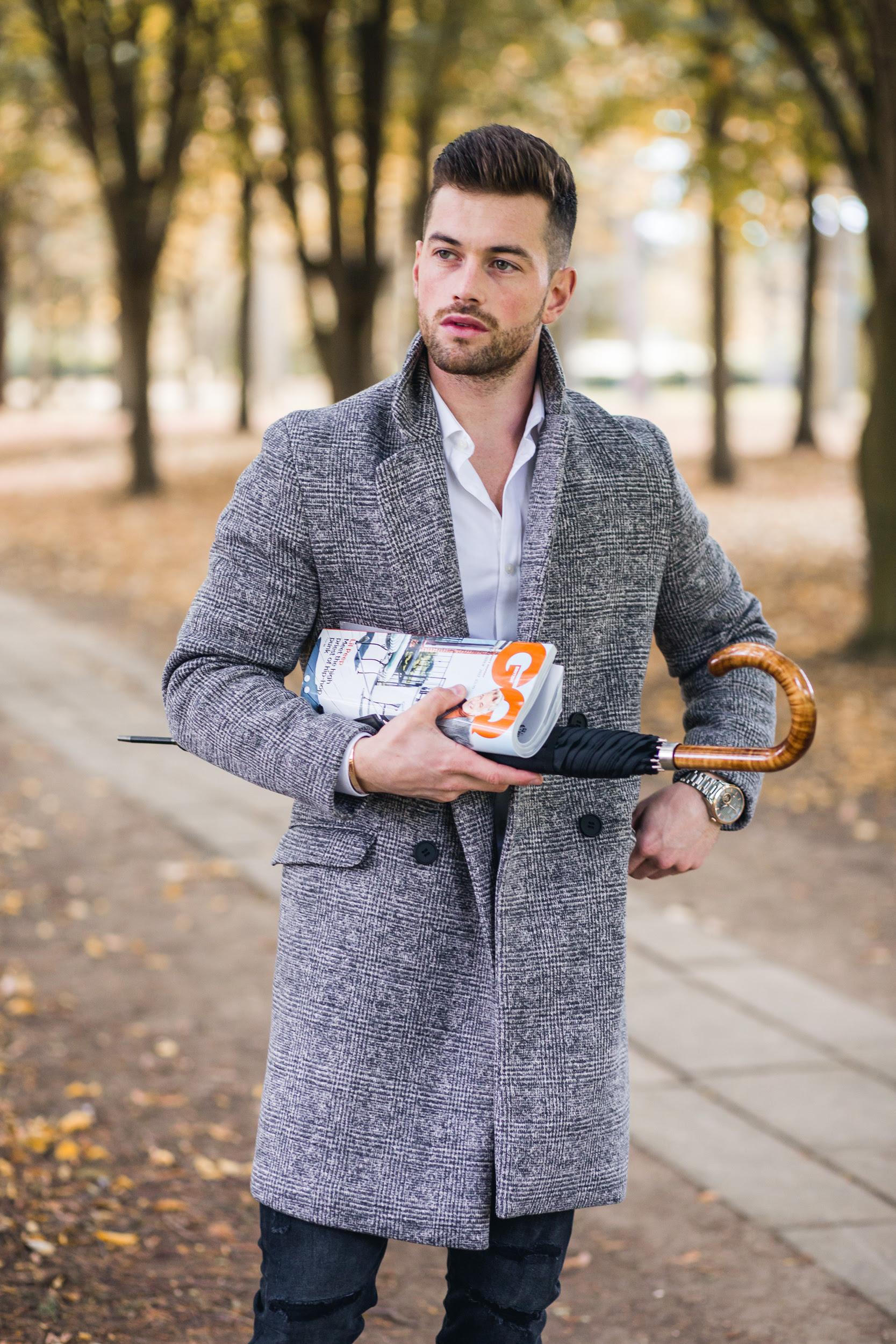autumn  fall jackets  mens fashion – ali gordon