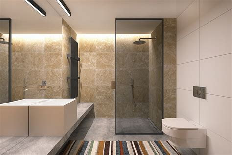 small bathroom design ideas  awesome decoration