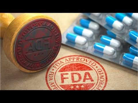 Η FDA τερματίζει τη δοκιμή Covid-19 που υποστηρίζεται από τον Μπιλ Γκέιτς