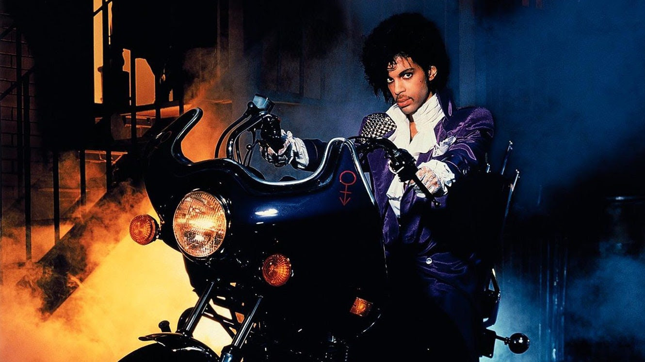 Image result for prince images free