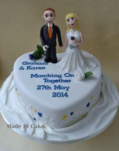 Leeds united, Leeds and Birthday cakes on Pinterest
