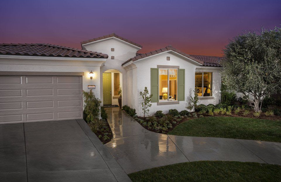 Del Webb, Solera Diamond Valley, The Gathering1005042, Hemet, CA  New Home for Sale  HomeGain