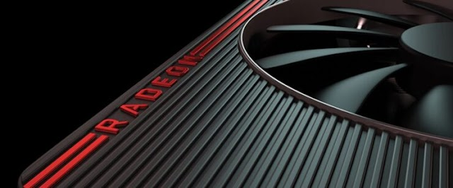 AMD Reaffirms 'Big Navi' GPU Based Enthusiast Radeon RX Graphics Cards Launching in 2020