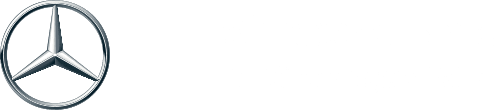 Mercedes-Benz Dealer in Wappingers Falls in New York ...