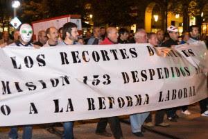 Foto: Pablo Ibañez (AraInfo)