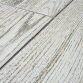 Wood Look Floor & Wall Tile | Wayfair