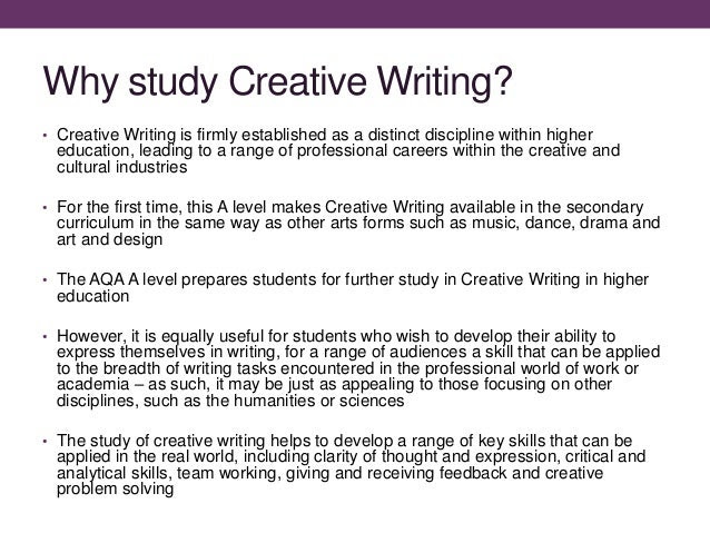 + Creative Writing Prompts For High School: Build your Writing Skills Every Day of the Year