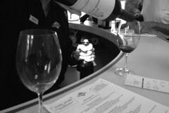 Kendall Jackson - Wine Tasting