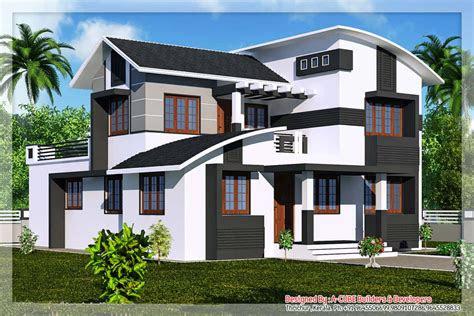 home designs  keralahouseplanner