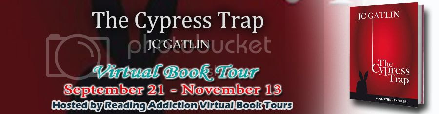 https://sites.google.com/a/myaddictionisreading.com/fall-2015-tours/jc-gatlin