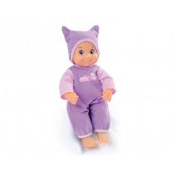 Кукла интерактивная Smoby Minikiss