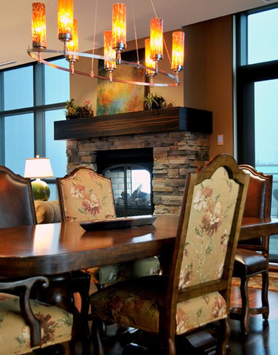 Schaper Associates Residential Home Design Projects Home