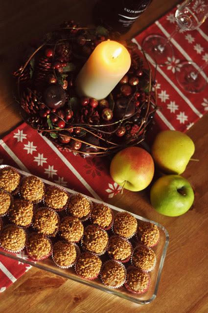 kugle jabuke 7 s