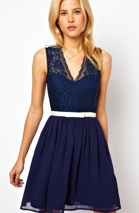 Categories macy's High Neck Patchwork Plain Bodycon Dresses paris sequin