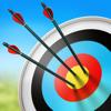 Miniclip.com - Archery King artwork
