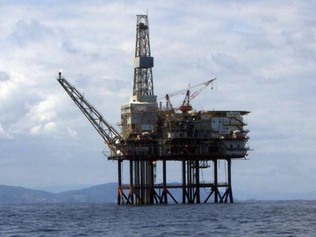http://www.radiofueguina.com/wp-content/uploads/2011/10/plataforma_gas.jpg