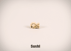 5747-Sushi-cropped-full-res copy