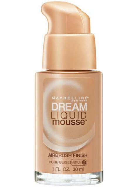 10 Best Foundations to Use while Doing Bridal Makeup