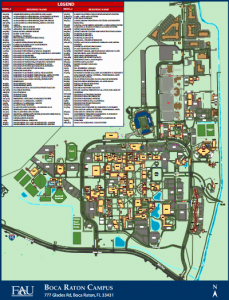 Fau Boca Raton Campus Map | World Map Gray Kaye Auditorium Fau Campus Map on fau bookstore, fau tuition, fau faculty, fau directions, fau jupiter campus, fau campus life, fau campus tour, fau college, fau dorms, fau directons, fau football, fau wallpaper, fau mascot, fau innovation village, fau downtown campus, fau florida atlantic university science, roosevelt university chicago map, fau campus recreation,