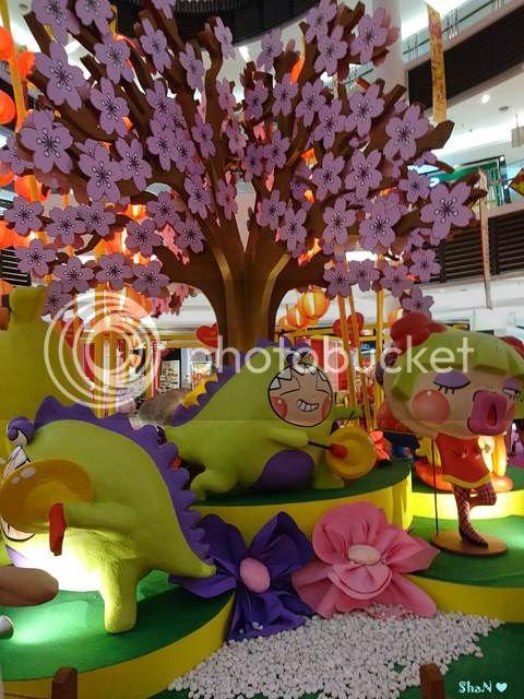 photo cny2 27_zpshcslunx3.jpg