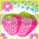 StrawberriesandButtercups