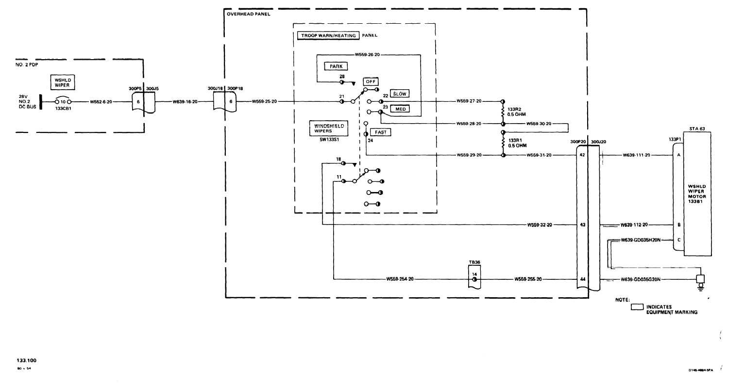 1997 Ford F150 Trailer Wiring Diagram from lh5.googleusercontent.com