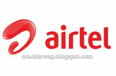 Airtel #0.00 unlimited free browsing and downloading settings for pc.