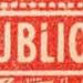10c-MM-19361023-Rosario-batch-1-54-1-3-pv