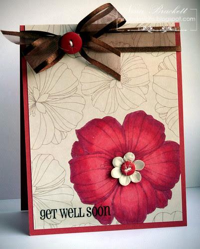 SEI Card 4